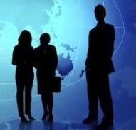 Microconsultoría: La consultoría del futuro