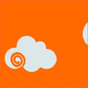 Un enfoque muy práctico para migrar un centro de datos a la nube